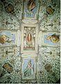 Soffitto Casino Colonna Marino.jpg