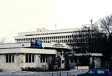 Sofia - Ministry of Foreign Affairs.jpg