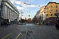 Sofia - panoramio (18).jpg