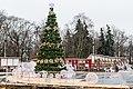 Sokolniki District, Moscow, Russia - panoramio (53).jpg