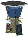 Solar Probe + Design.jpg