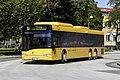 Solaris Urbino 15 LE CNG 02.jpg