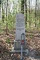 Soldatenfriedhof Spratzern 008.jpg
