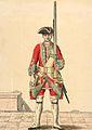 Soldier of 19th regiment 1742.jpg