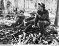 Soldiers rest during Operation Smithfield (AWM FOR660669VN).JPG