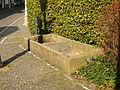 Solingen-Gräfrath Historischer Ortskern B 10.JPG