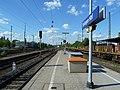 Solingen Hfb, Gleis 9 - panoramio.jpg