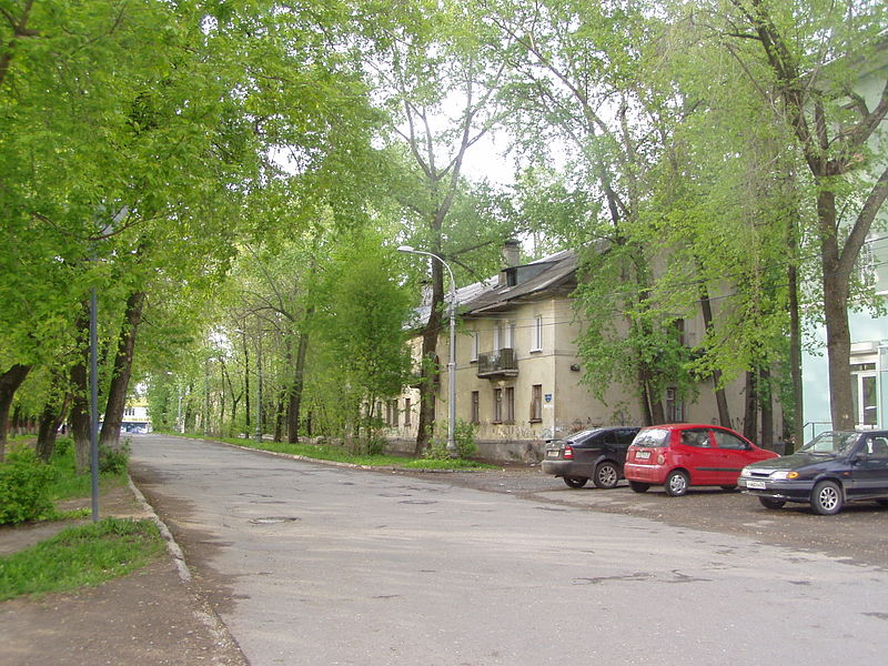 File:Solomin street Perm.JPG