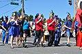 Solstice Parade 2013 - 085 (9148644144).jpg