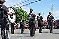 Solstice Parade 2013 - 174 (9150216092).jpg
