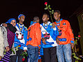 Somalia national bandy team in Borlänge 13.jpg