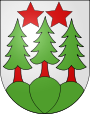 Sonceboz Sombeval-coat of arms.svg
