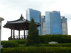 Songdo International Business District 27.JPG