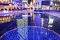 Sony Centre Potsdamer Platz Berlin.JPG
