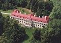 Sopronhorpács - Palace.jpg