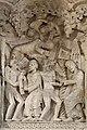 Souillac, Abbaye Sainte-Marie-PM 32035.jpg