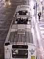 Sound Transit Breda.jpg