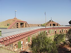 South Africa-Gauteng-Fort Klapperkop005.jpg
