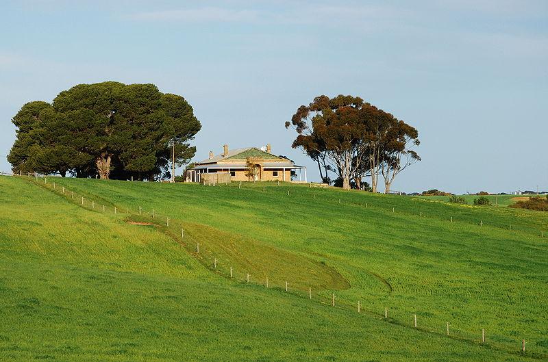 File:South Australian farmhouse from steamranger.JPG