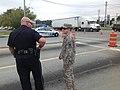 South Carolina National Guard (30072141571).jpg