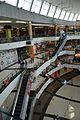 South City Mall - Kolkata 2013-02-08 4415.JPG