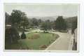South Lawn, New Greenbrier, White Sulpher Springs, W. Va (NYPL b12647398-74232).tiff