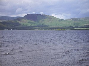 South Loch Lomond - geograph.org.uk - 190188.jpg