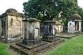 South Park Street Cemetery Kolkata (38293877942).jpg