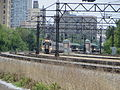 South Shore Line @ Hyde Park.jpg