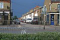 South View Road, Walton - geograph.org.uk - 474440.jpg
