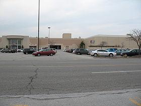 Merrillville In Building Permits