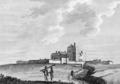 Southsea Castle 1756.png