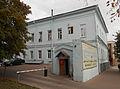 Sovetskaya-14.jpg