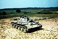 Soviet T-62A MBT.JPEG