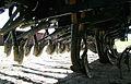 Sowing machine detail alupus.jpg