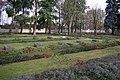 Sowjet Friedhof Baruth Graber.jpg