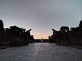 Sowjetisches Ehrenmal im Treptower ParkIMG 20160825 061043.jpg