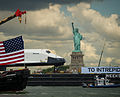Space Shuttle Enterprise Move to Intrepid (201206060001HQ) DVIDS723924.jpg