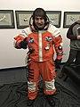 Space Suit (33975942562).jpg