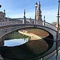 Spain Square in Seville2.jpg