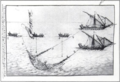 Spanish salvage techniques from the account by Pedro de Ledesma circa 1623.png