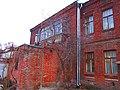 Spartak 6, Kharkiv (7).jpg