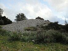 Specchia megalite wikipedia - Comune di specchia ...