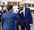 Special Presidential Envoy for Climate John Kerry Visits Bangladesh (51104969602).png