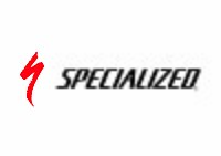 Specialized red S black logotype.jpg