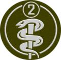 Specjalista - służba zdrowia.png