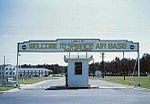 Spence Air Base - Main Gate.jpg