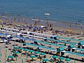 Spiaggia di Riccione 10.jpg