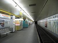 Spichernstr9-ubahn.jpg
