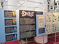 Spirit expo.JPG